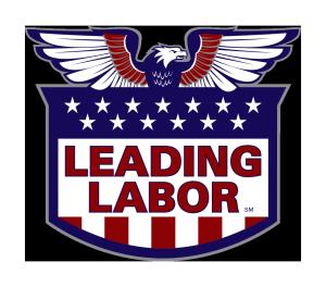 Leading Labor